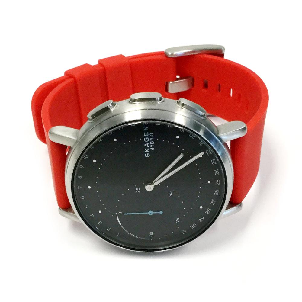 Skagen NDW2V   Wrist watch-img-0